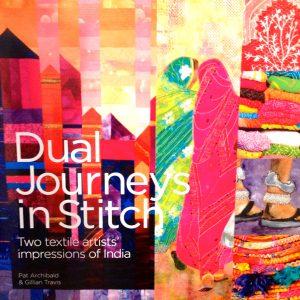 dual-journeys-in-stitch