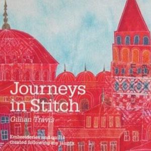 journeys-in-stitch-gillian-travis-1