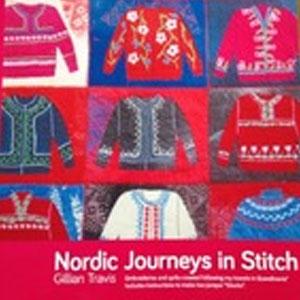 nordic-journeys-in-stitch